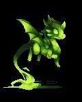 xxEMMZxx's avatar