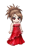 axellover275's avatar