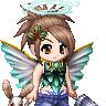 orangejuiceluver's avatar
