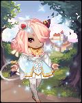 Persona Foxey's avatar
