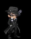 zombieXIII's avatar