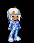 fuIani's avatar