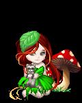 PicturePerfectCrush's avatar