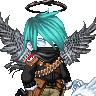 Dethsling's avatar