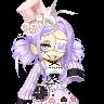 Akomii's avatar
