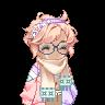iiCrAzEh's avatar