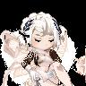 pureawesomnez13's avatar