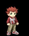 Grats's avatar