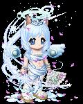 ariannaLOvesxd's avatar