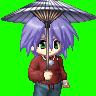 RoseAtomi's avatar