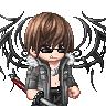 Kuratsurugi's avatar
