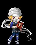 xX0-Zelda-0Xx's avatar