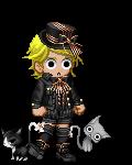 Mr Dolls's avatar
