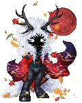 xoSADCATox's avatar