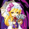 Yukari Yakumo's avatar