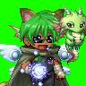 Tealsky's avatar