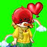 orple's avatar