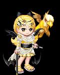 littledevils freakzoid's avatar