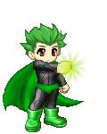 DravenGK's avatar