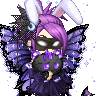 ~Lil_Bunny_Angel~'s avatar