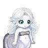 Klaora's avatar
