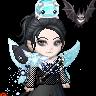 [ Aidan ]'s avatar