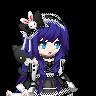 Fancy Fruits's avatar