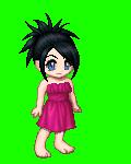 militarydaughter's avatar