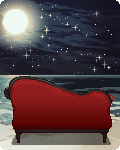 Giesta's avatar