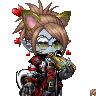 MysticStarAngel's avatar