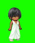 Falling Memories's avatar