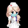 Misaki-chan18's avatar