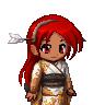 Owga's avatar