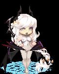 deathsam's avatar