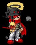 _DjD0m0_'s avatar