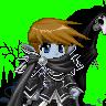 The Rogenator's avatar