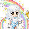 pixiethorn77's avatar
