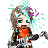 Number XIX-Hexsaln 's avatar