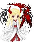 Lady Sunori's avatar
