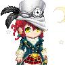 IxI-Retro Robo-IxI's avatar