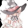 BreadBear's avatar