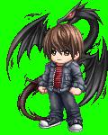 Demonic Aura1