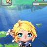 Wizeria's avatar