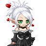 Severus Shadow's avatar