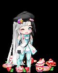 Midoriko-Senpai's avatar
