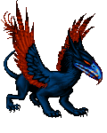 Samijo192's avatar