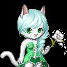 Maileigh's avatar