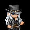 Oni-taku's avatar