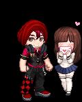 Shou_Kotaro's avatar