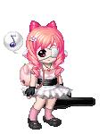 Heart of Anii's avatar